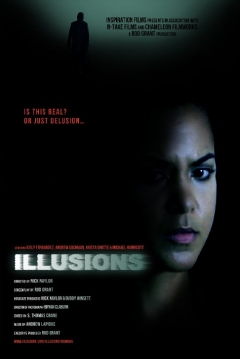 Poster Illusions