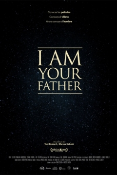 Poster I Am Your Father