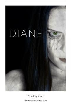 Poster Diane
