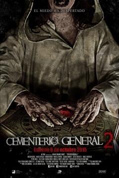 Ficha Cementerio General 2