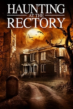Poster A Haunting at the Rectory