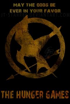 Pelicula Los Juegos Del Hambre Precuela 2021 The Hunger Games