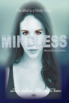 Poster Mindless