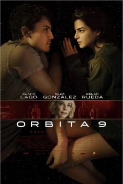 Ficha Órbita 9