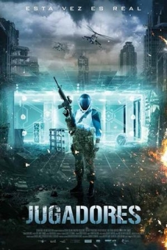 Poster Jugadores