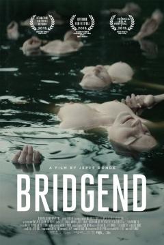 Poster Bridgend