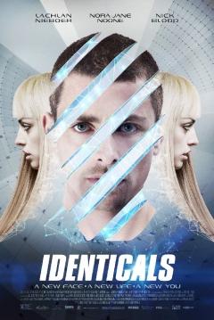 Poster Identicals