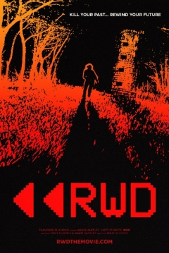 Poster RWD