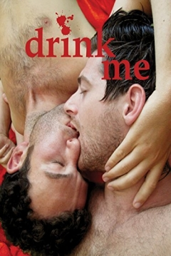 Poster Drink Me