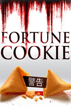 Poster Fortune Cookie