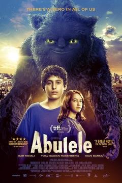 Poster Abulele