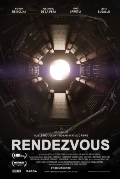 Poster Rendezvous
