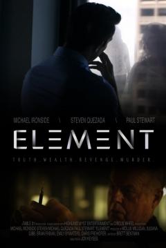 Poster Element