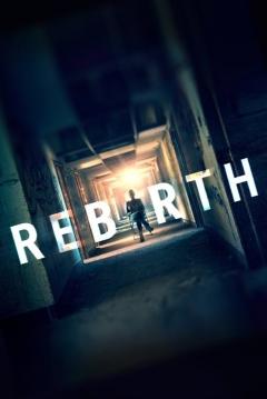 Poster Rebirth