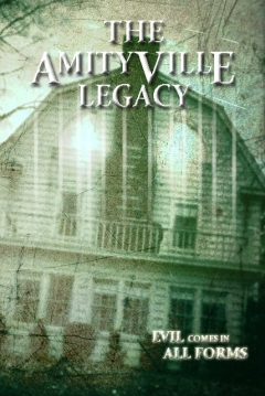 Ficha The Amityville Legacy