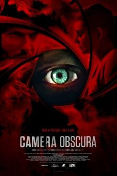 Poster Camera Obscura