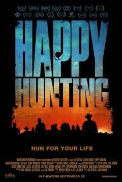 Ficha Happy Hunting