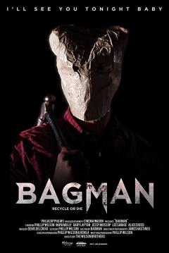 Ficha Bagman