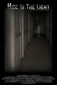 Ficha Hide In The Light