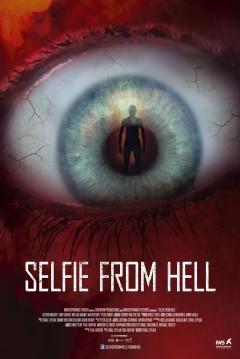 Ficha Selfie from Hell