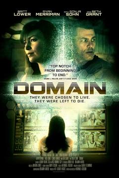 Poster Domain