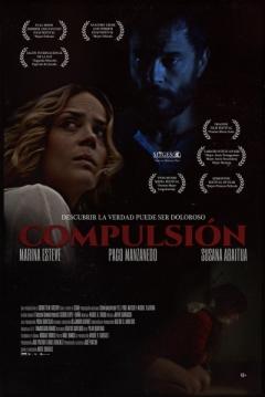 Ficha Compulsion