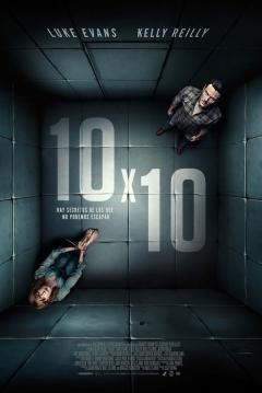 Ficha 10x10