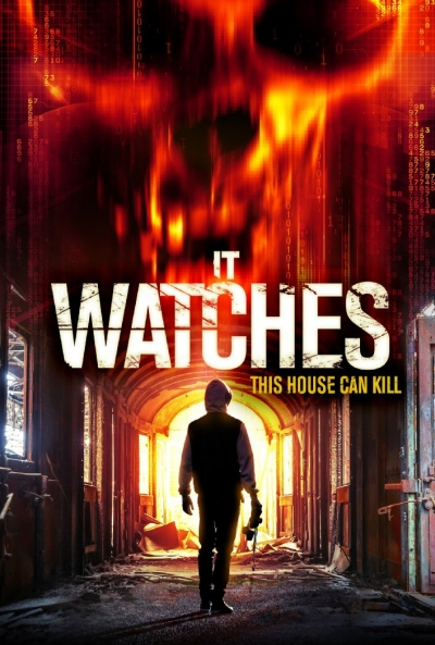 Poster It Watches
