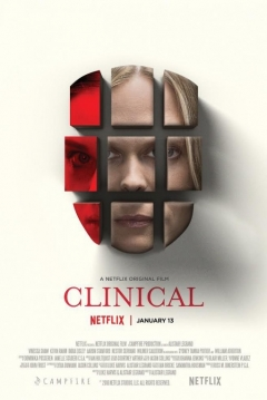 Poster Clinical
