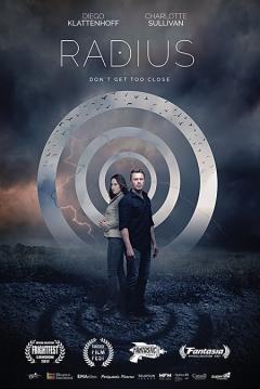 Poster Radius