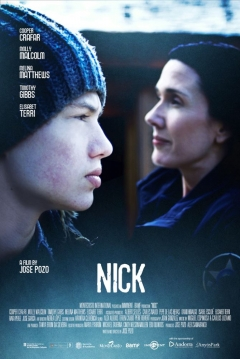 Poster Nick