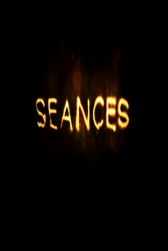 Poster Seances