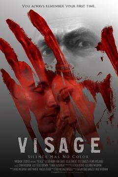 Poster Visage