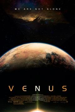 Poster Venus