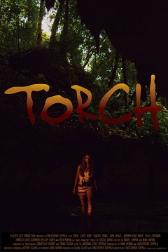 Poster Torch