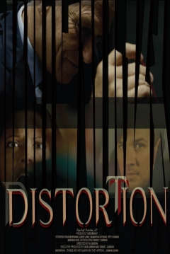 Poster Distortion