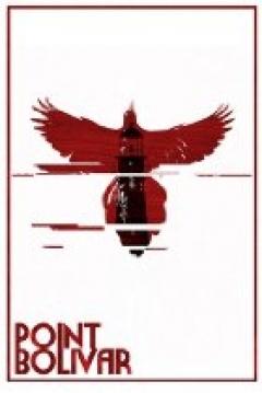 Poster Point Bolivar