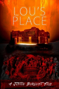 Poster Lous Place