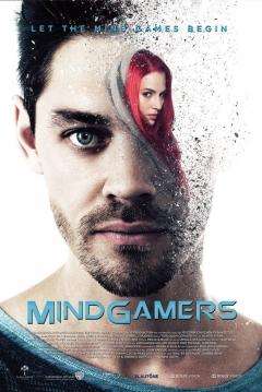 Poster Mindgamers