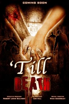 Poster 'Til Death