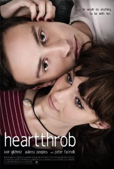 Poster Heartthrob