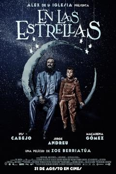Poster En las Estrellas