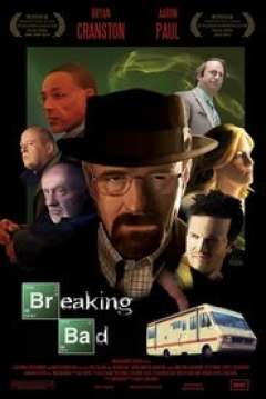 Frases Célebres De Breaking Bad The Movie 2017