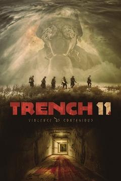 Ficha Trench 11