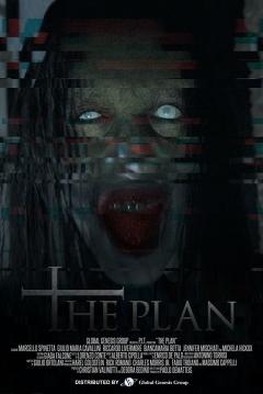 Ficha The Plan