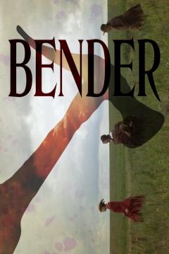 Poster Bender