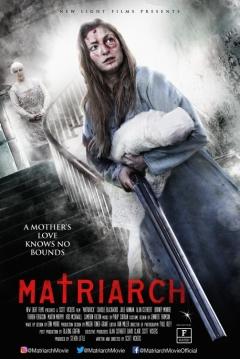 Ficha Matriarch