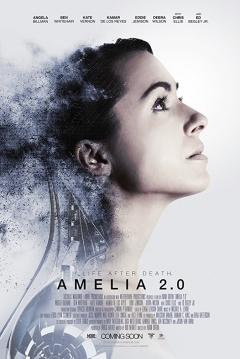 Ficha Amelia 2.0