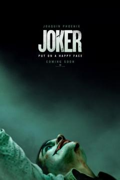 Ficha Joker