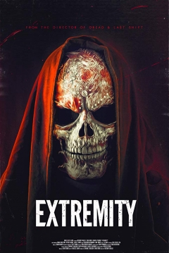 Poster Extremity